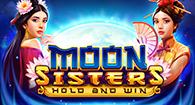 Moon Sisters